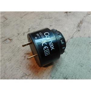 Comax ESD.024-3 24V