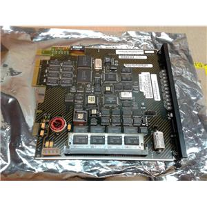 Shiva Lanrover/8e Remote Access Router 8-Port BOARD