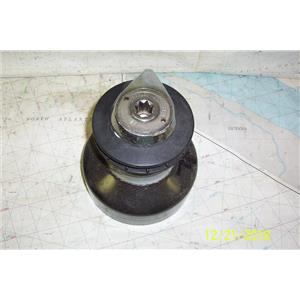 Boaters Resale Shop of TX 1812 1527.61 BARLOW 27 SELF TAILING 2 SPEED WINCH