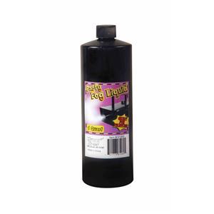 Forum Novelties 1-Quart Fog Liquid, One Size