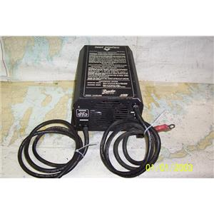 Boaters Resale Shop of TX 1901 0771.27 HEART INTERFACE 1000W INVERTER/CHARGER