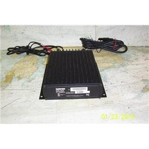 Boaters Resale Shop of TX 1901 0771.17 GARMIN GDL30A XM RADIO WEATHER MODULE