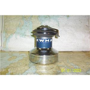 Boaters Resale Shop of TX 1901 2454.14 LEWMAR 30 SELF-TAILING 2 SPEED WINCH