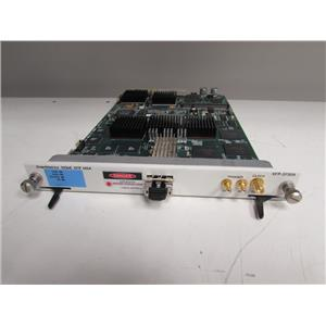 Spirent SmartBits XFP-3730A 10 GigE 1 Port Module for SMB6000C chassis