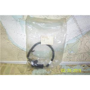 Boaters Resale Shop of TX 1902 0775.27 VOLVO PENTA 21180731 MIL LAMP ALARM KIT