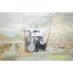 Boaters Resale Shop of TX 1802 0251.01 THETFORD 37057 HEADMATE 1520 REPAIR KIT