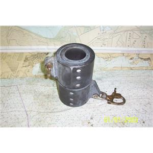 Boaters Resale Shop of TX 1902 24723.02 HARKEN UPPER SWIVEL ASSEMBLY-NO INSERTS