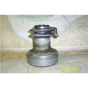 Boaters' Resale Shop of TX 1901 5472.01 LEWMAR 44 SELF-TAILING TWO SPEED WINCH