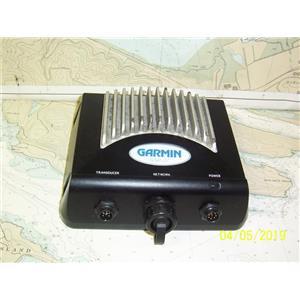 Boaters Resale Shop of TX 1903 4721.02 GARMIN GSD22 DIGITAL REMOTE SOUNDER ONLY