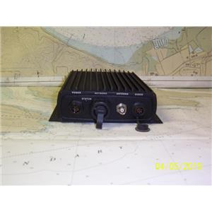 Boaters Resale Shop of TX 1903 4721.01 GARMIN GDL30A XM RADIO WEATHER MODULE