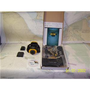 Boaters' Resale Shop of TX 1904 1144.05 FLIR HM-224 THERMAL CAMERA COMPONENTS