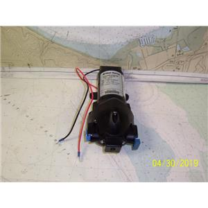 Boaters' Resale Shop of TX 1904 1457.07 WEST MARINE 31295-3001 WATER SYSTEM PUMP