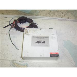 Boaters' Resale Shop of TX 1401 0101.10 AQUA CAL 115 VOLT AC ELECTRONICS BOX