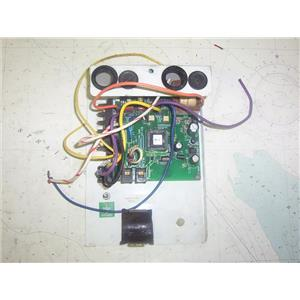 Boaters' Resale Shop of TX 1711 0441.04 CRUISAIR 42404-03 AC PC BOARD ASSEMBLY