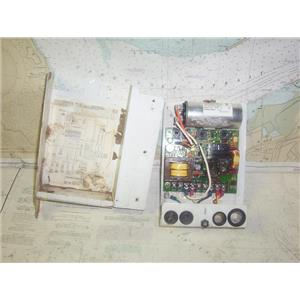 Boaters' Resale Shop of TX 1404 1444.05 CRUISAIR ELECTRONICS PC BOARD M4060015