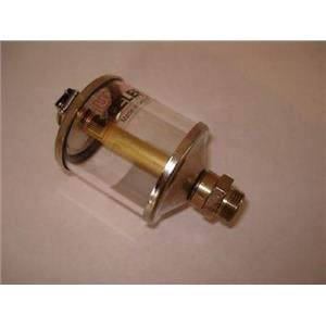 Uni Boeler Moisture Oil Eliminator Filter Assembly Nsnp