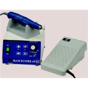 Professional Jewelers RAM POWER 45 MicroTool 45,000 RPM