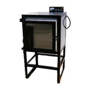 Big Melting Furnace Electric Kiln Gold-Copper-Silver Smelting Assay (MYOGB50)