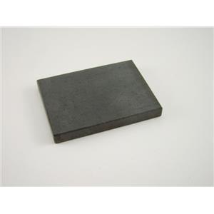 Gold Silver Platnuim 10K 12K 14K 16K 18K 22K 24K  Small Acid Test Stone (G43)