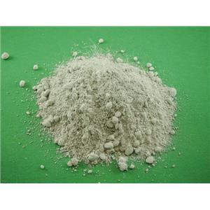 1 Lb High Heat Furnace Large Patch Cement / Gold Melting Repair Fire Brick