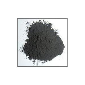 1-Pound Manganese Dioxide- Gold Recovery - Flux Smelting-Refining-Silver-Clean