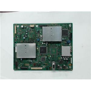 Sony KDL-40W3000 FB1 Board A-1362-638-A