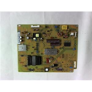 Toshiba 39L22U Power Supply 75032513 (PK101W0000I)