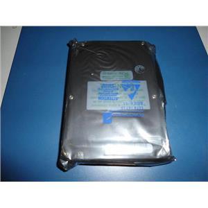 Seagate ST-325X 21.4MB IDE 8-Bit XT Hard Drive ST325X