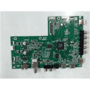 Vizio M471i-A2 Main Board 55.75Q01.B01G
