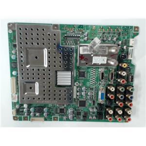 Samsung LNT4642HX Main Board BN94-01188F