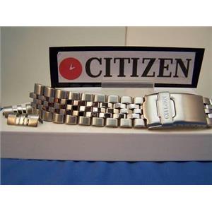 Citizen watch bracelet JN0004.Promaster Navihawk. Alternate fit/ JP1014,JP1010
