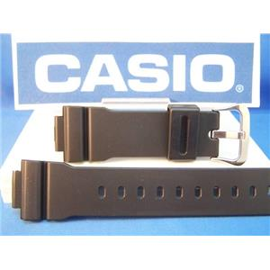 Casio watch band DW-004, DW-9052, DW-9051,G-2200,G-2210