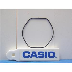 Casio Watch Parts DW-9052, DW-9500 Back Plate Gasket Also Fits These Models: