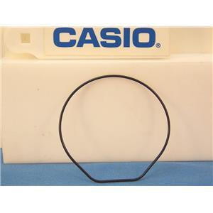 Casio Watch Parts DW-6900 Back Plate Gasket Seal Also Fits These Models: