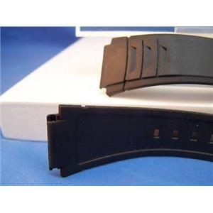 Casio watch band DB-35 19mm