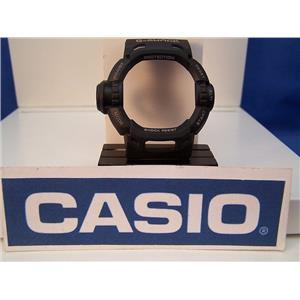 Casio Watch Parts GW-9200 G-9200 Bezel/Shell Multi Band 5 Tough Solar