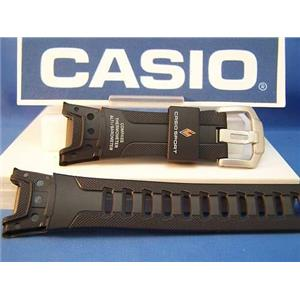 Casio watch band PRG-110, PRW-1300, PAW-1300 Pathfinder