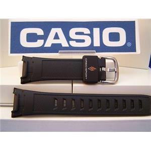 Casio Watch Band PAW-500, PRG-140, PRW-500 Pathfinder