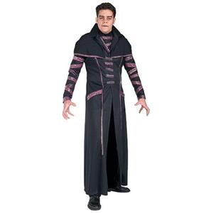 The Covenant: Baron of Darkness Adult Costume