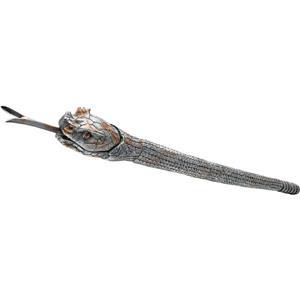 Prince of Persia Hassansin Viper Dagger Costume Accessory