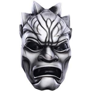 300: Rise of an Empire: Proto Samurai Adult Mask