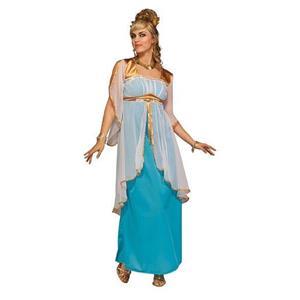 Rubie's Women's Helen of Troy Adult Costume