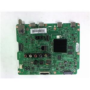 SAMSUNG UN50H5500F Main Board BN94-07266T