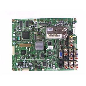 Samsung HPT5064X/XAA Main Board BN94-01212B
