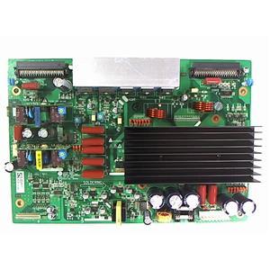 VIZIO VP42HDTV10A YSUS BOARD EBR32642701