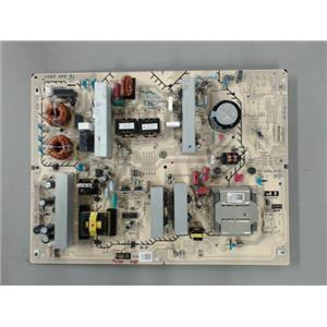 Sony KDL-52S5100 Power Supply A-1660-728-B