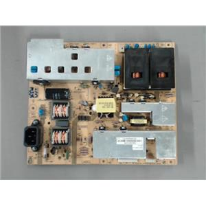 VIZIO VL320M POWER SUPPLY 0500-0407-0760