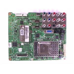 Samsung LN32A330J1NXZA Main Board BN96-07892E