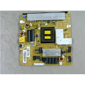 RCA LED39B45RQ POWER SUPPLY RE46ZN0841