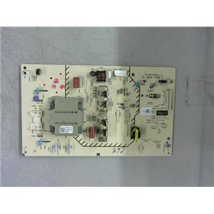 SONY KDL-52Z5100 D4N BOARD A-1663-194-C